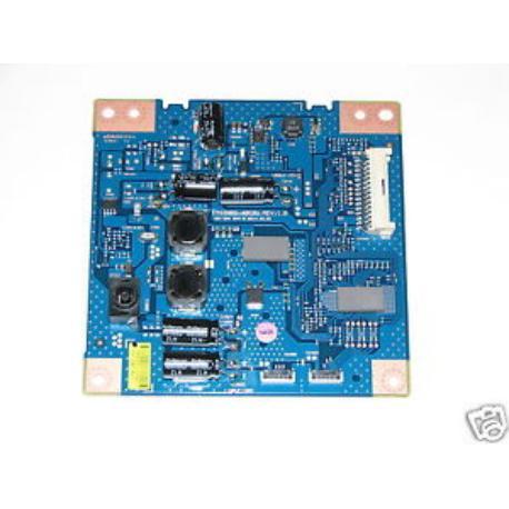 PLACA INVERTER LED DRIVER BOARD SONY BRAVIA KDL-43W807C 15STM6S-ABC01 REV:1.0