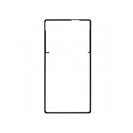 Adhesivo Carcasa Tapa Trasera Sony Xperia Z L36H C6602, C6603
