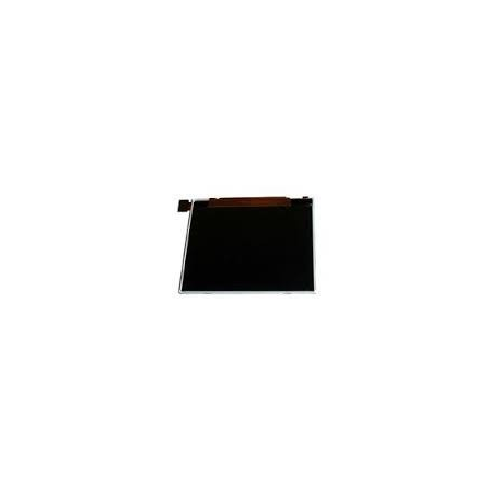 Pantalla lcd blackberry 9720 002/111