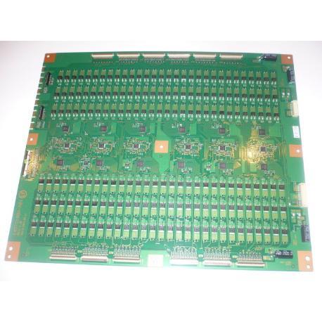 PLACA DIGITAL BOARD SONY BRAVIA XBR-85X950B 14ST0180A-A01 REV:1.0