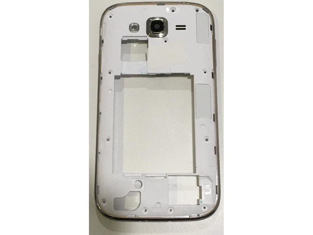 carcasa samsung galaxy grand neo