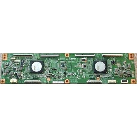 PLACA T-CON BOARD E222034 14110201 V650DK1-CKS3 5YV95C4TR3449E0NL02150 SONY BRAVIA KDL-65S9005B