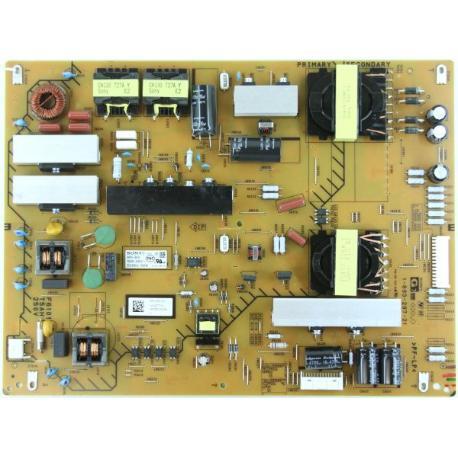 FUENTE DE ALIMENTACION POWER SUPPLY BOARD SONY BRAVIA KDL-65S9005B 1-893-297-21 APS-370