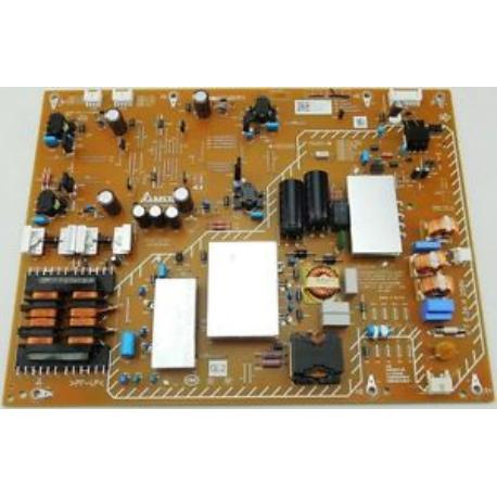 FUENTE DE ALIMENTACION POWER SUPPLY BOARD SONY BRAVIA KDL-75X8505C GL2 APDP-258A1