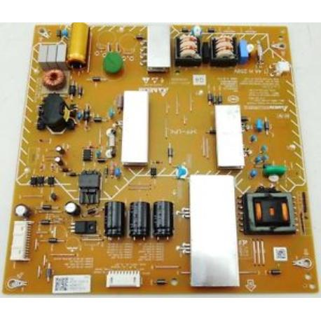 FUENTE DE ALIMENTACION POWER SUPPLY BOARD SONY BRAVIA KDL-75X8505C 4 APDP-132A1 147461611