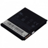 Bateria Original HTC Desire G7 BA S410