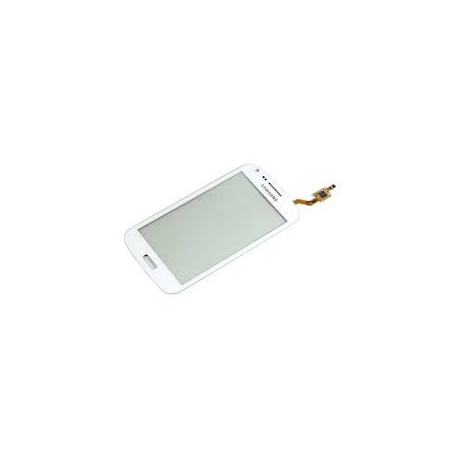 Pantalla tactil Samsung Galaxy Core i8260 blanca