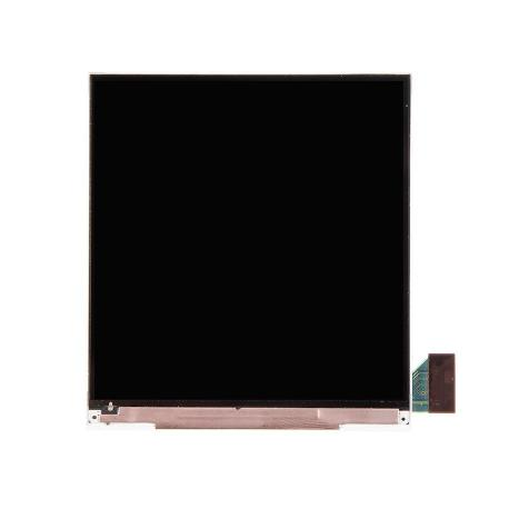 PANTALLA LCD DISPLAY ORIGINAL BLACKBERRY Q5 001/111