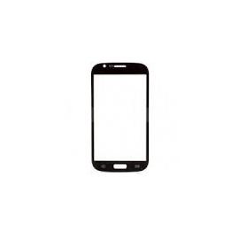Samsung Galaxy EXPRESS i8730 Cristal Gris Gorilla Glass