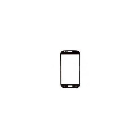 Samsung Galaxy EXPRESS i8730 Cristal Negro Gorilla Glass