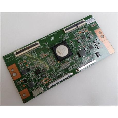 PLACA BOARD T-CON SONY KD-55X8509C 15YS2FU13TSTLTG2_V0.0