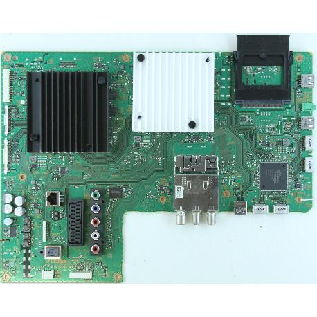 PLACA BASE MAIND BOARD SONY KD-55X8509C 1-894-596-21 (189459621)