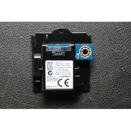 BLUETHOOTH BN96-30218A WIBT40A PARA TV SAMSUNG UE55H8000SL