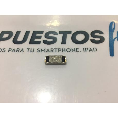 ALTAVOZ AURICULAR ORIGINAL HTC DESIRE 530 - RECUPERADO