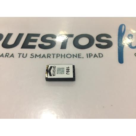 ALTAVOZ BUZZER ORIGINAL HTC DESIRE 530