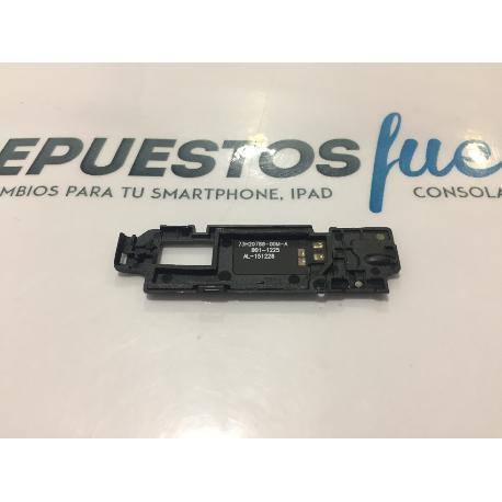 MODULO CONEXION BUZZER ORIGINAL HTC DESIRE 530 - RECUPERADO