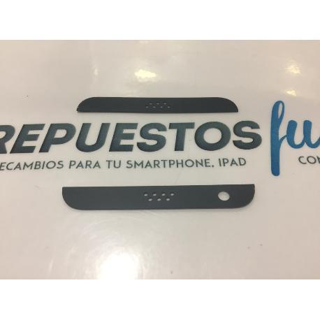 EMBELLECEDORES ORIGINAL HTC DESIRE 530 - RECUPERADO