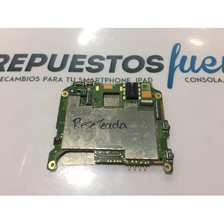 PLACA BASE ORIGINAL HTC DESIRE 300 0P6A100 -