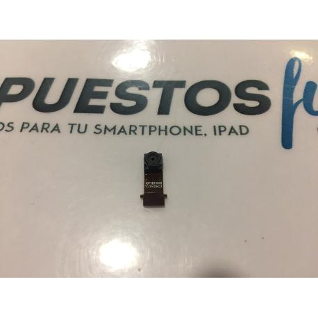 CAMARA FRONTAL ORIGINAL HTC DESIRE 300 0P6A100 - RECUPERADA