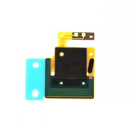MODULO ANTENA NFC PARA SONY XPERIA XZ (F8331), XPERIA XZ DUAL (F8332)