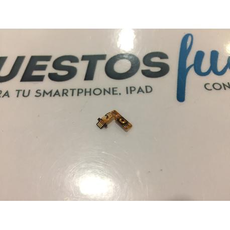 FLEX DE ENCENDIDO ORIGINAL HTC WINDOWS 8X - RECUPERADO