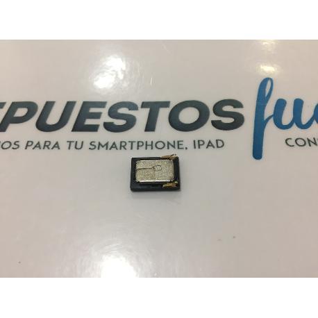 ALTAVOZ BUZZER ORIGINAL HTC DESIRE 620