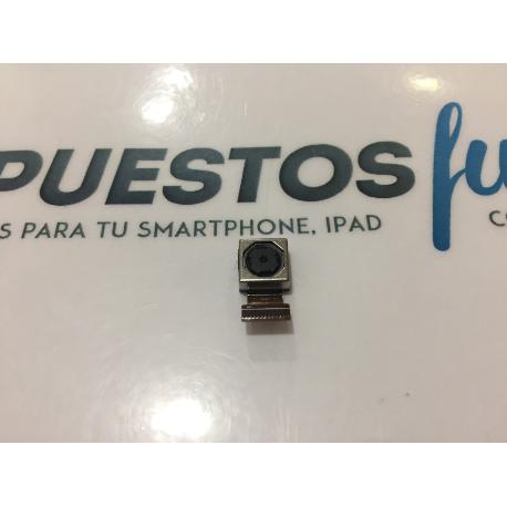 CAMARA TRASERA ORIGINAL HTC DESIRE 620 - RECUPERADA