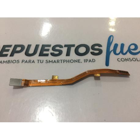 FLEX DE CONEXION ORIGINAL HTC DESIRE 620 - RECUPERADO