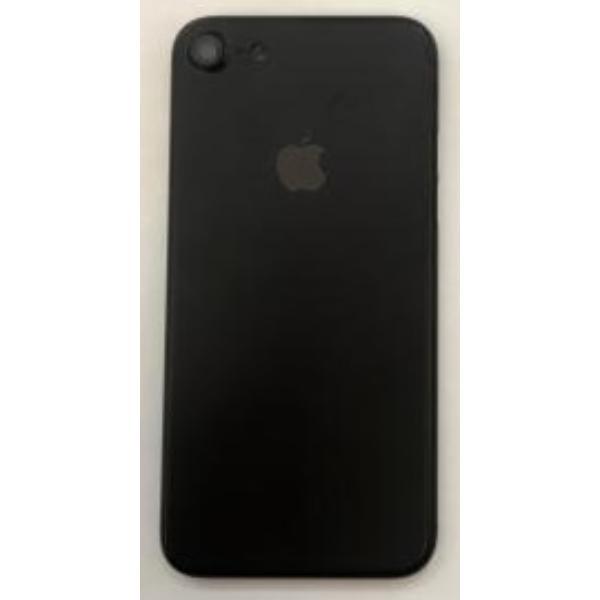 iphone 7 carcasa trasera