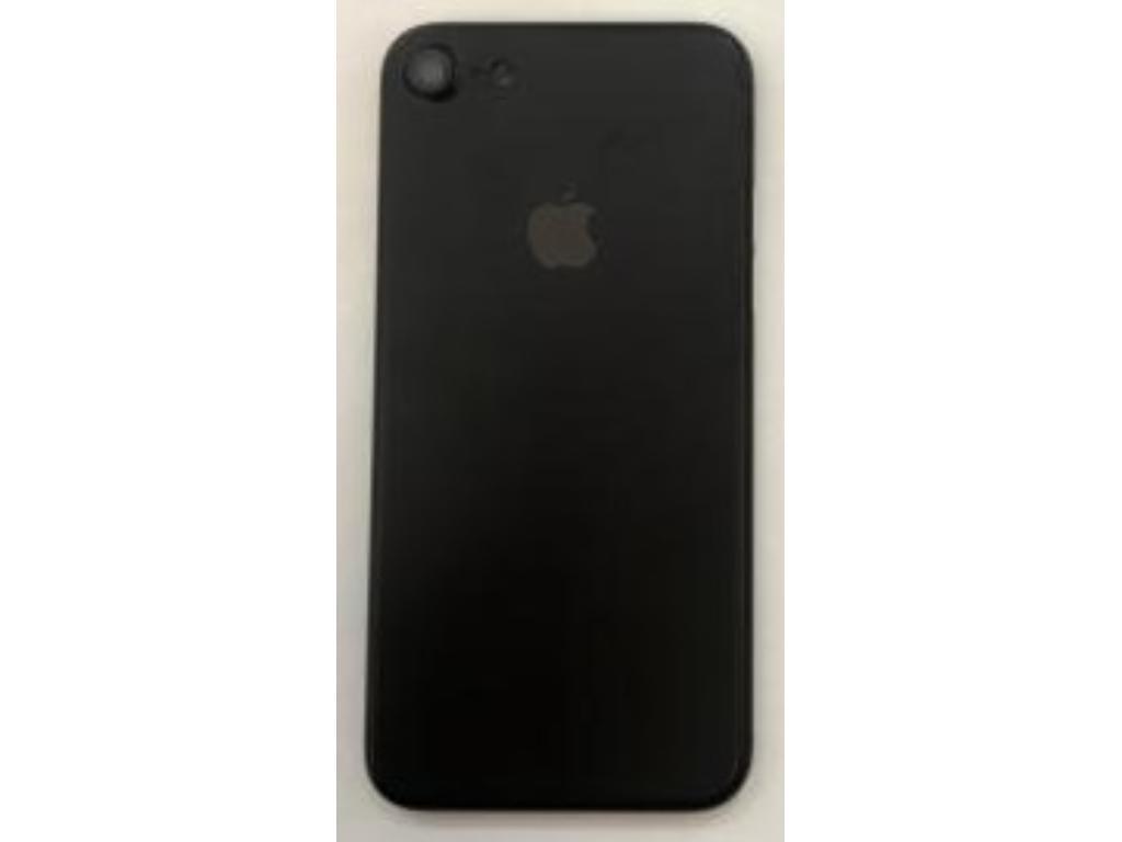 carcasa trasera iphone 7