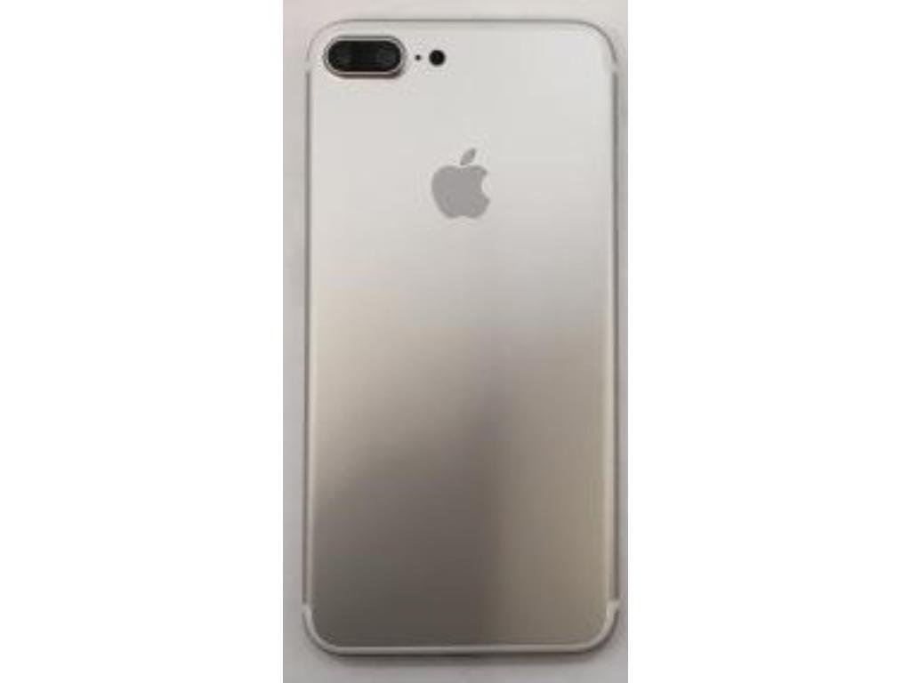 carcasa trasera iphone 7 plus