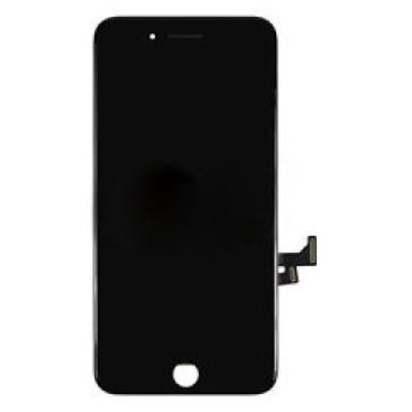PANTALLA LCD DISPLAY PARA IPHONE 7+ PLUS - NEGRA