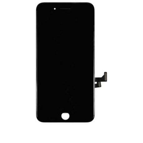 PANTALLA LCD DISPLAY PARA IPHONE 7 - NEGRA