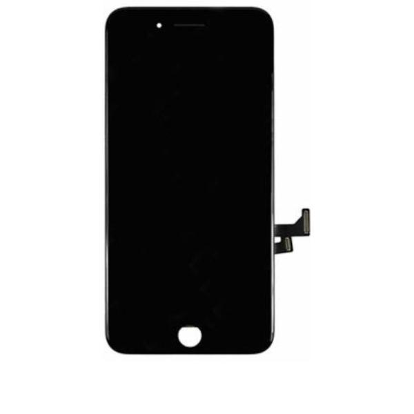 PANTALLA LCD DISPLAY PARA IPHONE 7 - NEGRA
