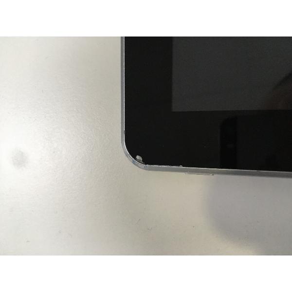 PANTALLA LCD DISPLAY + TACTIL CON MARCO ORIGINAL ACER ICONIA A3-A10 10.1 PULGADAS - RECUPERADA