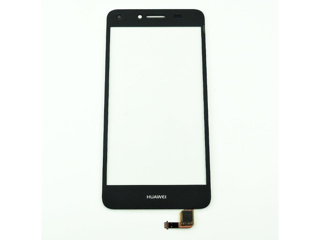 pantalla tactil para huawei y5 ii cun-l01 huawei y6ii compact lyo-l21 honor 5a 5 u0026quot