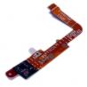 Flex sensor proximidad y auricular iPhone 3G, 3GS