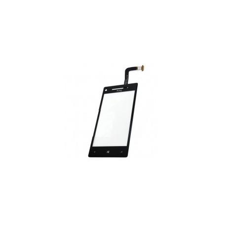 Repuesto pantalla tactil HTC Windows Phone 8X