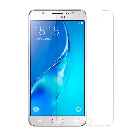 Pantalla Cristal Templado para Samsung Galaxy J5 (2016) SM-J510