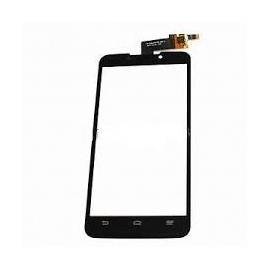 Repuesto pantalla tactil ZTE Grand Memo N5 v9815 Negra