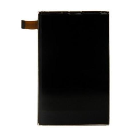 PANTALLA LCD DISPLAY ORIGINAL DE 10 PULGADAS PARA TABLET WOXTER QX82 QX 82