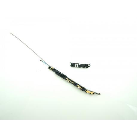 SET DE ANTENA WIFI + CABLE COAXIAL PARA SONY XPERIA XZ (F8331), XPERIA XZ DUAL (F8332)
