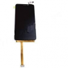 Repuesto pantalla lcd + tactil Original Alcatel Idol S ot-6034 Negro