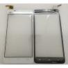 Repuesto Pantalla tactil Original Huawei G606 blanca