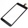 Repuesto Pantalla tactil Original Huawei Ascend G500 U8836D Negra