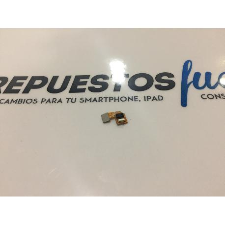 FLEX SENSOR DE PROXIMIDAD ORIGINAL COOLPAD TORINO S E561 - RECUPERADO