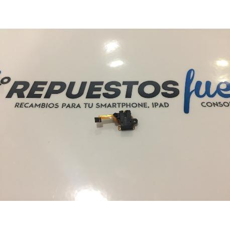 FLEX JACK DE AUDIO ORIGINAL COOLPAD TORINO S E561 - RECUPERADO