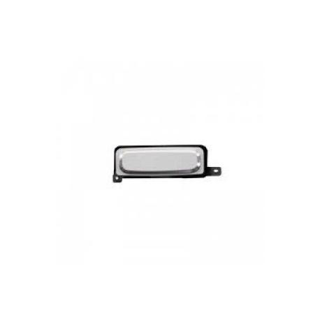 Boton home Blanca original Samsung Galaxy S4 I9500 I9505