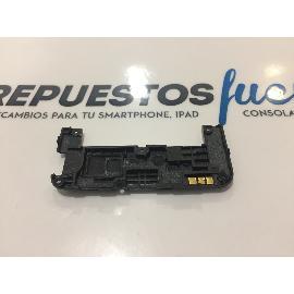 MODULO INFERIOR ORIGINAL COOLPAD PORTO S E570 - RECUPERADO