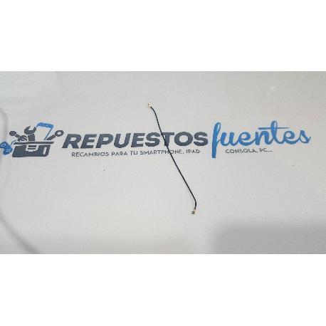 CABLE COAXIAL ORIGINAL PARA QILIVE H556Q1 - RECUPERADA